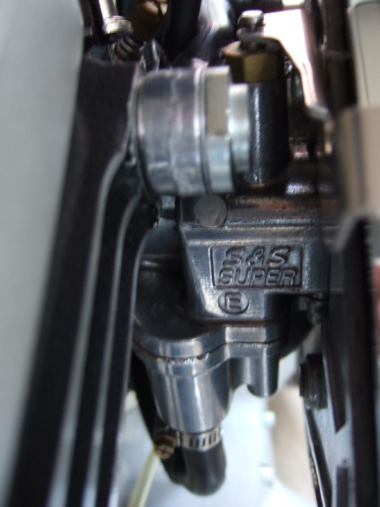 Dscf2915